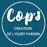 Profile for createursdelouestparisien