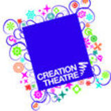 Profile for creationtheatre