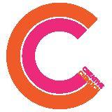 Profile for creativechinuch