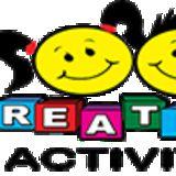 Profile for Creative Activity