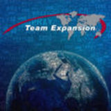 Profile for Team Expansion