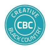 Profile for Creative Black Country