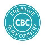 Creative Black Country