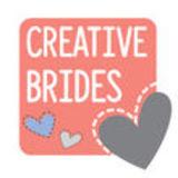 Profile for Creative Brides