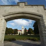 Profile for Mount Mary University