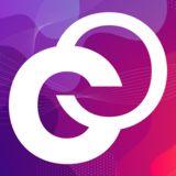 Profile for Creative Cause