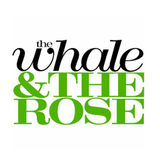 Profile for The Whale & The Rose