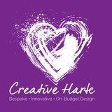 Profile for creativeharte