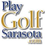 Play Golf Sarasota