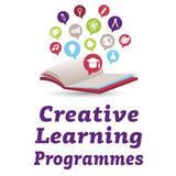 Creative Learning programmes
