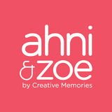 Profile for Ahni & Zoe by Creative Memories