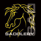 Profile for Creative Saddlery