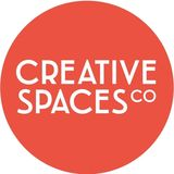 Profile for CreativeSpacesCo