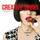 Profile for Creative Sugar Magazine