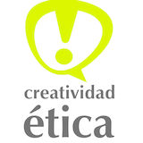 Profile for Creatividad Etica