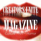 Profile for Creators Unite