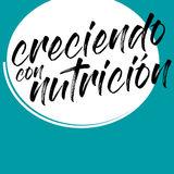 Profile for Creciendo con Nutrición