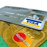Profile for creditcardhq