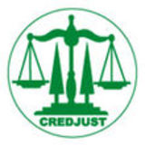 Profile for CREDJUST