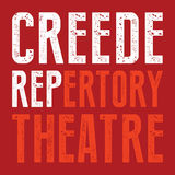 Profile for Creede Repertory Theatre