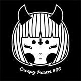 Profile for creepypastel666