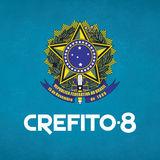 CREFITO-8