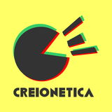 Profile for Creionetica Agency