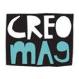 Profile for CREO Magazine