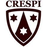 Profile for Crespi Carmelite High School