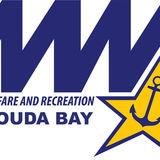 Profile for MWR NSA Souda Bay