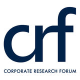 Profile for Corporate Research Forum