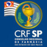 Profile for crfsp