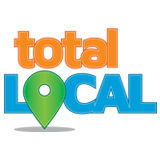 Profile for Total Local
