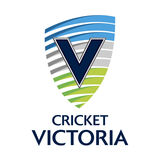 Profile for Cricket Victoria