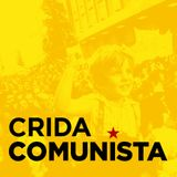 Profile for Crida Comunista