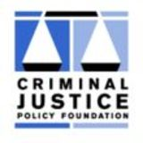 Profile for Criminal Justice Policy Foundation
