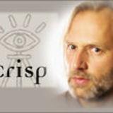 Profile for Crisp photography