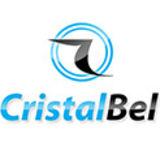 Profile for CristalBel