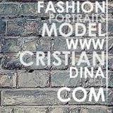 Profile for Cristian Dina