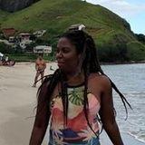 Profile for Cristiane Marcelino