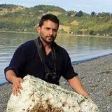 Profile for Cristian Vega Parra