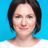 Profile for Cristina Buga