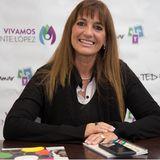 Profile for Cristina Rodrigues
