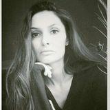 Profile for Cristina Dirnea