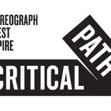 Profile for Critical Path