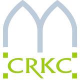 Profile for CRKC