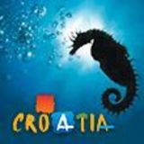 Profile for Croatian National Tourist Board