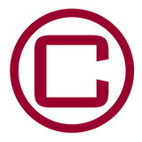 Profile for Crobar Creative Leverage