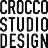 Profile for Crocco Studio Design