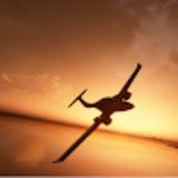Profile for Croce-via